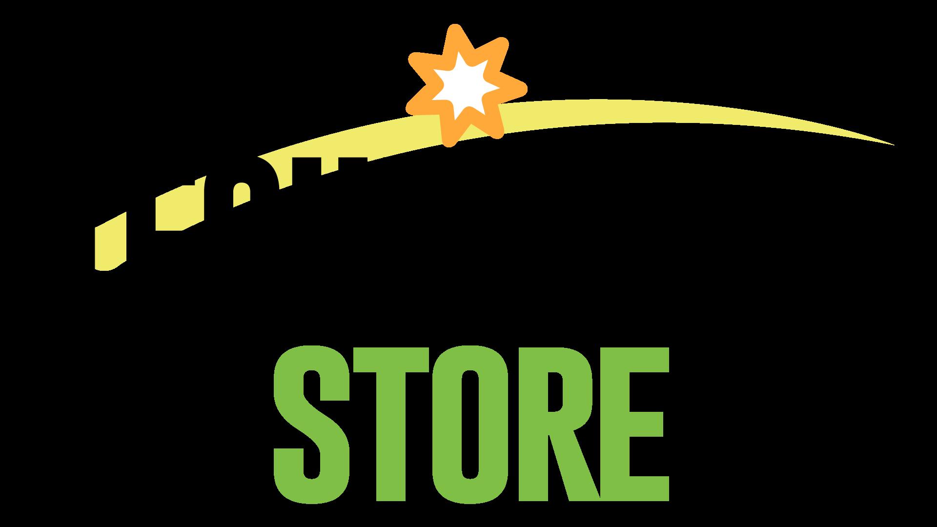 Technology Store 2006